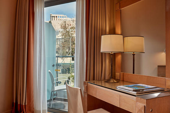 acropolis view_room_herodion hotel