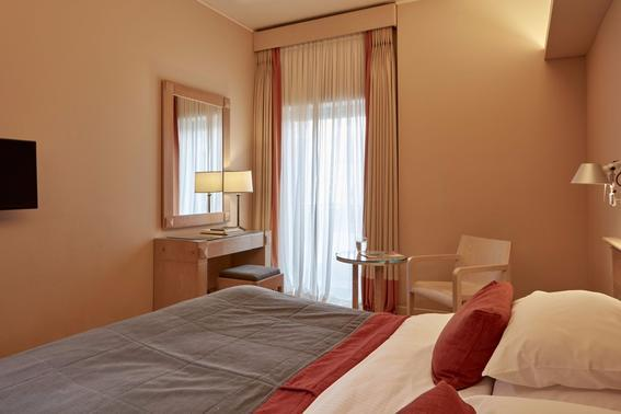 standard_double room_herodion hotel_