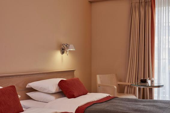 acropolis view_room_herodion_hotel