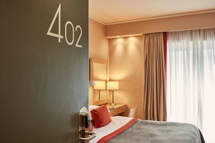 luxurious_accommodation_Herodion Hotel_