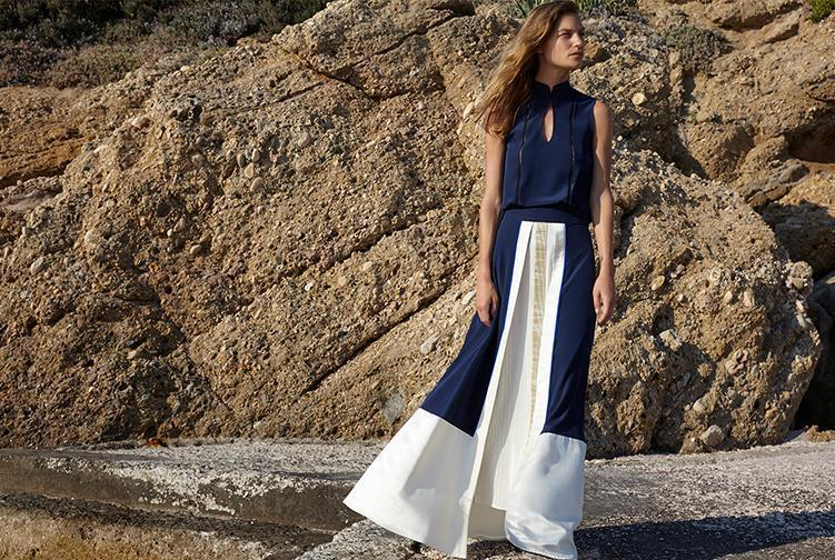 10 Top Greek Designers Our Guide To Grecian Chic