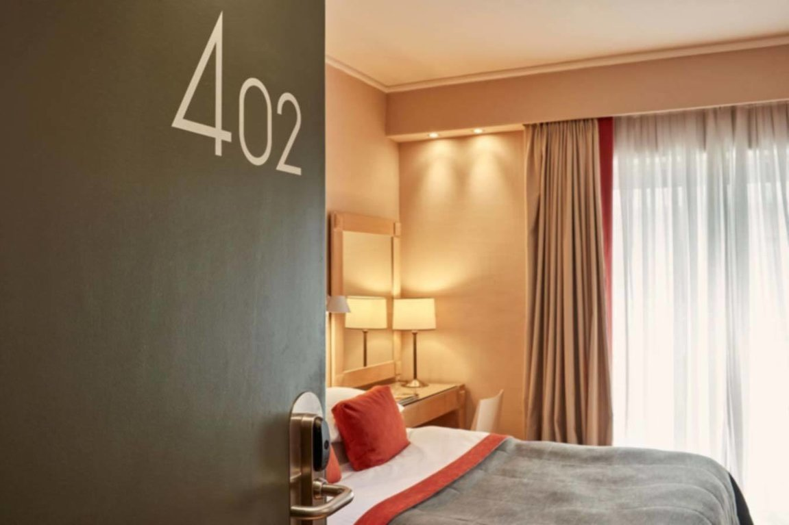 luxurious_accommodation_Herodion-Hotel